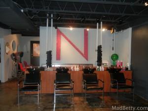 N Salon