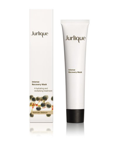 Jurlique Intense Recovery Mask