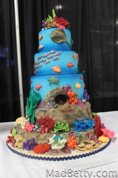 Az Lyrics Dnce Cake By The Ocean