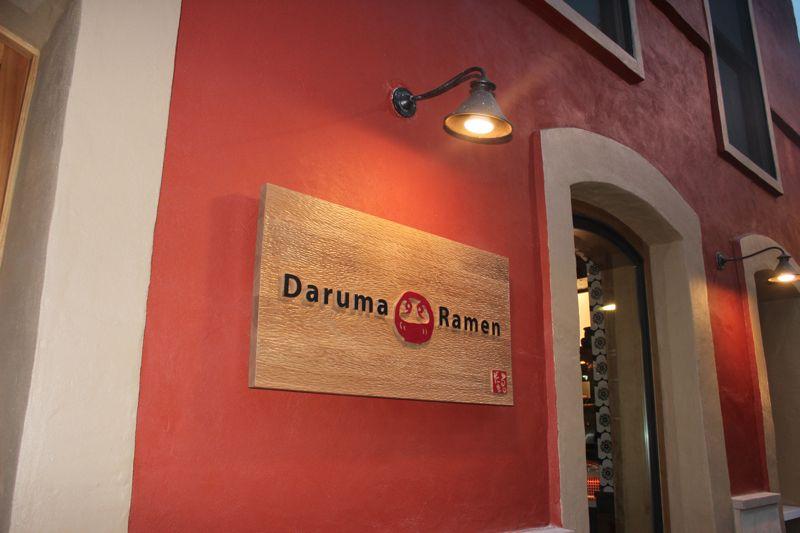 Daruma