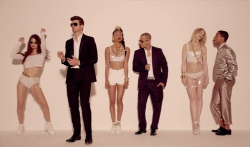 Robin-Thicke-Blurred-Lines-Video-Banned-500x295