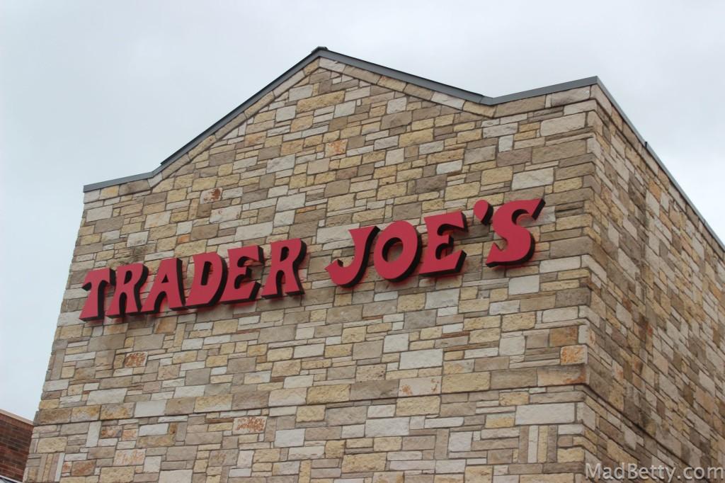 Trader Joe's Austin Texas
