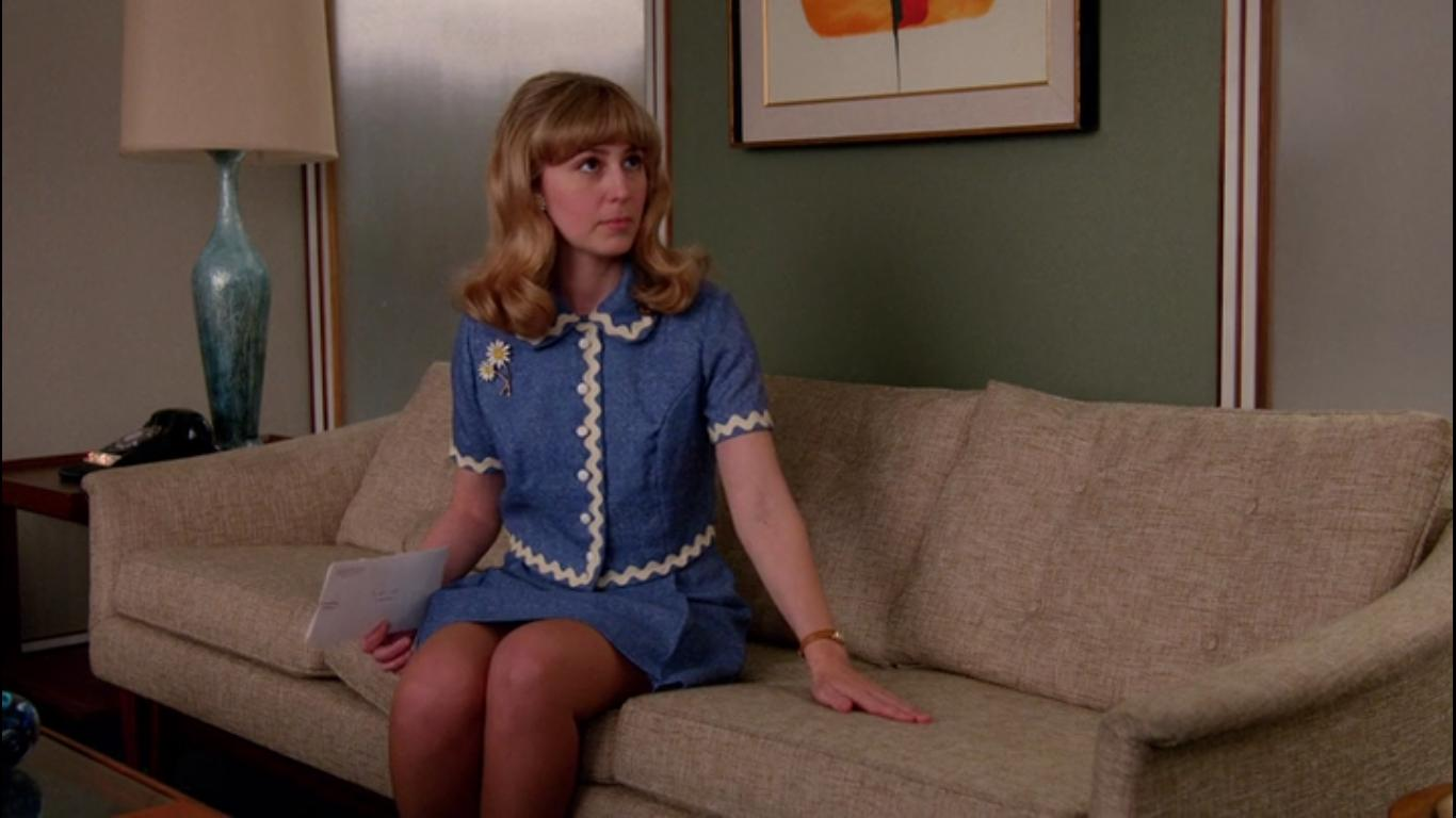 secretary peeing scene adult archive