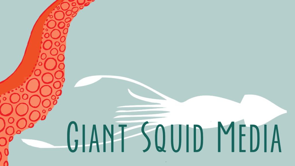 Giant Squid Media