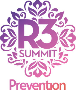 Prevention R3 Summit logo