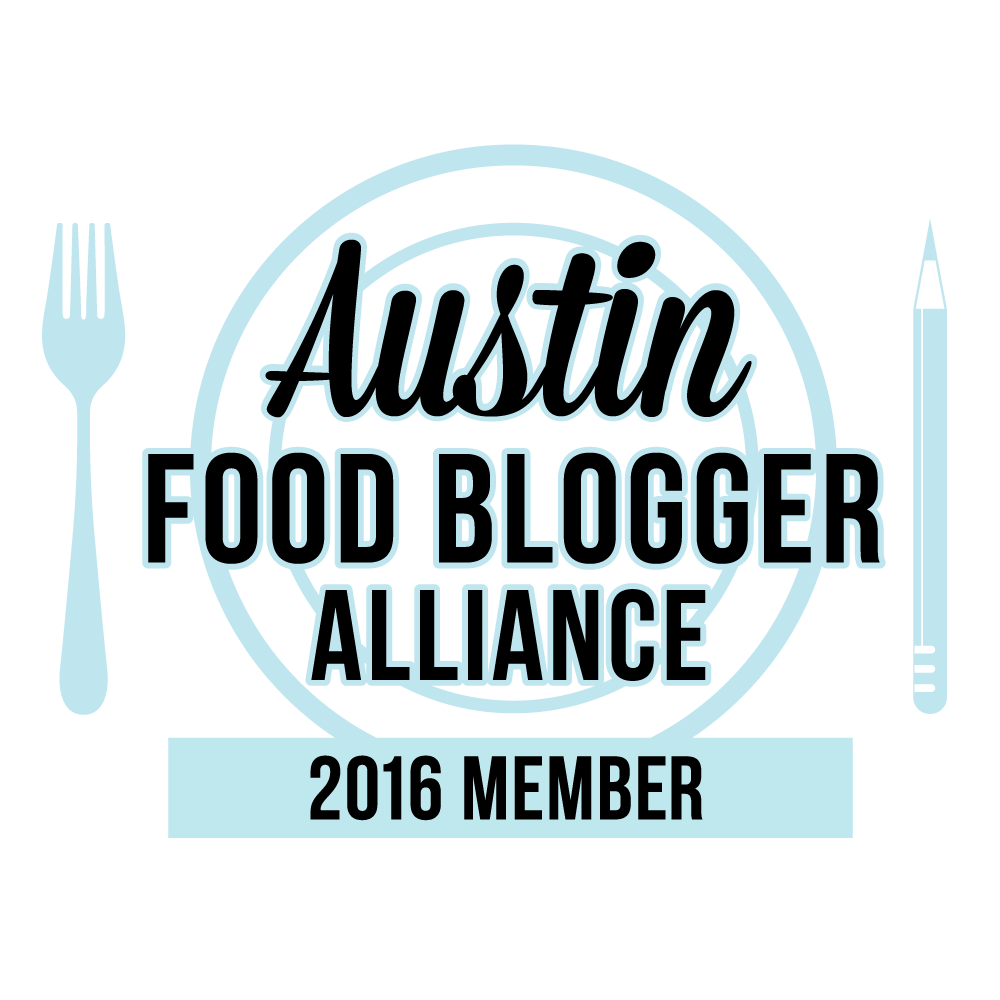 AFBA Member Badge